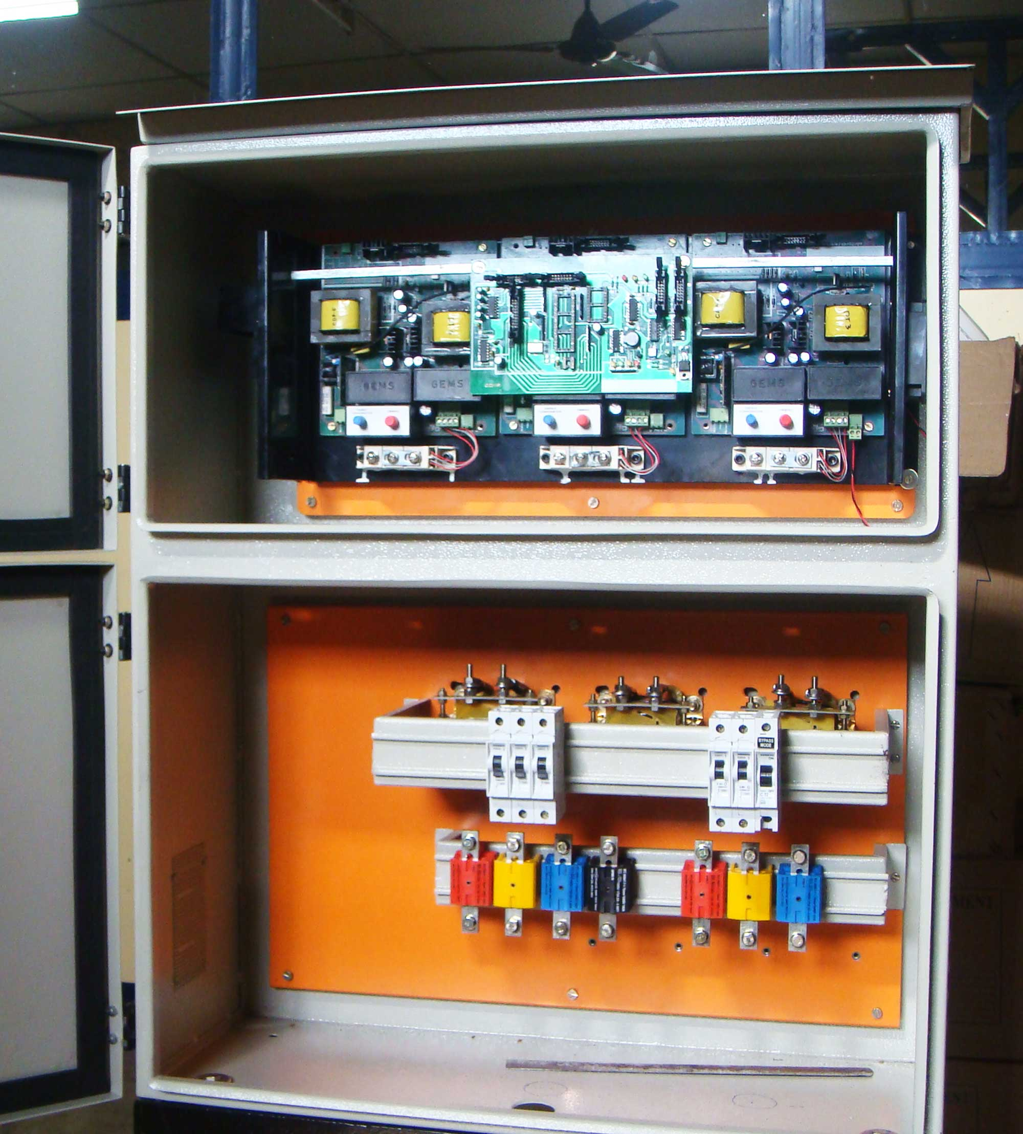 gsm-gprs-feeder-panel